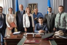 В преддверии выборов на Украине  - Зеленский или Порошенко?