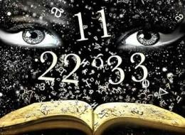 Нумерология | волшебные цифры